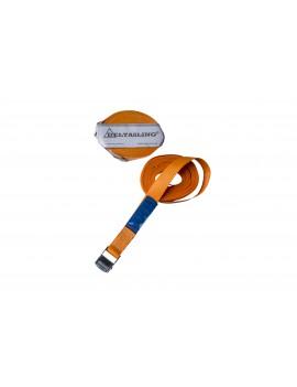 Gespband 25mm, lengte 5 meter