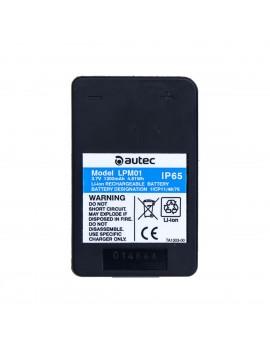LPM01 Batterij