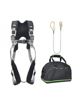 Kratos Safety comfort set