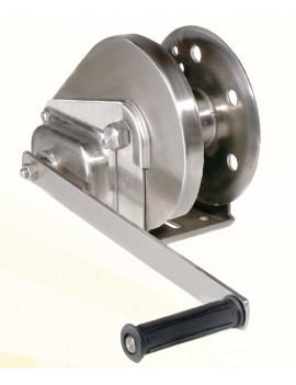 Delta handlier type BHW1200 | 550kg