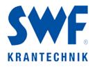 SWF krantechnik
