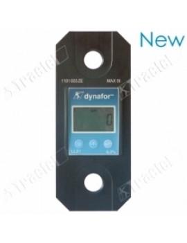 Dynafor LLX1
