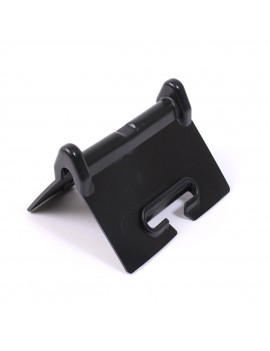 Hoekbeschermer 50mm voor spanband