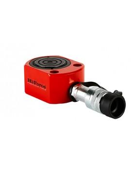 HPS - enkelwerkende cilinder