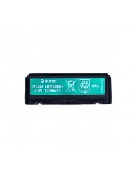 LBM02MH Batterij