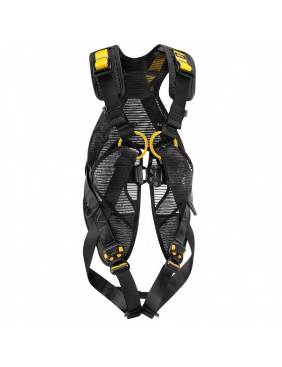 PETZL NEWTON EASY FIT 131