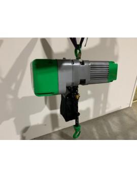 PROLIFT elektrokettingtakel werklast 500kg