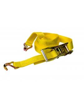 Sjorband 25mm