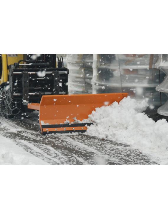 Sneeuwschuiver SCH-L