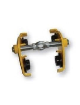 PRO-LIFT spindelloopkat